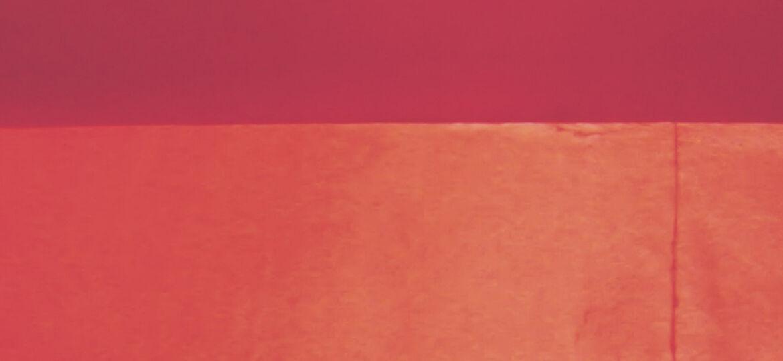 03 (Demo)