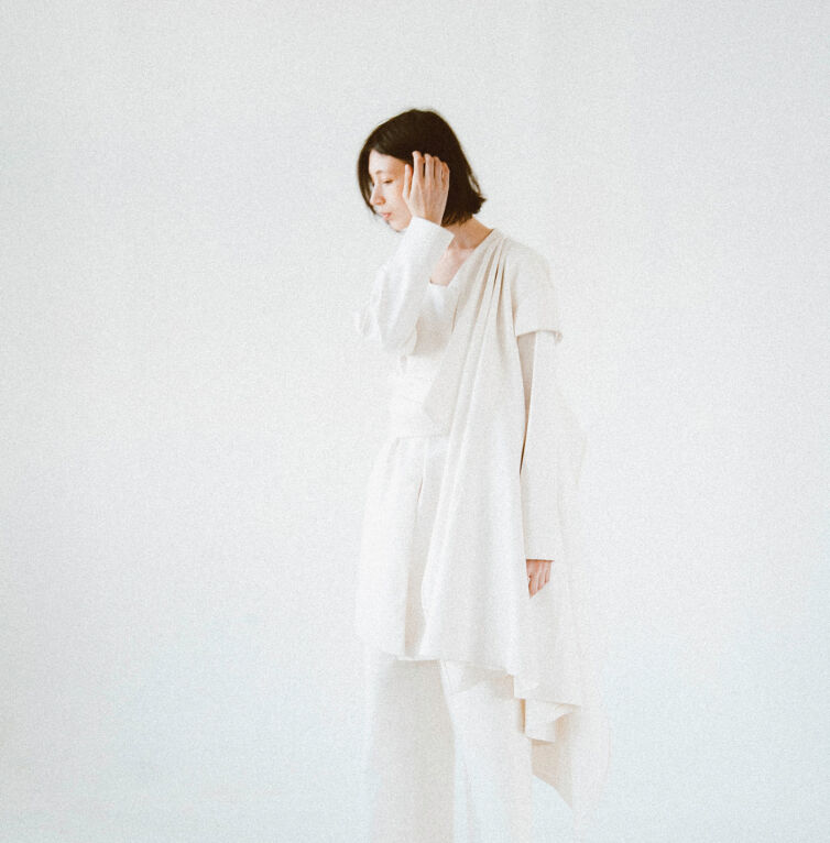 08 (Demo)
